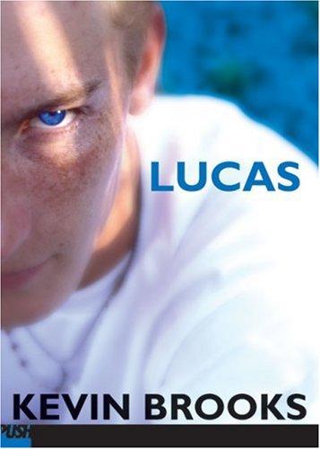 9780439530637: Lucas