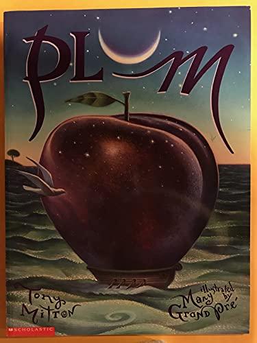 9780439562102: Plum
