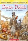 9780439574259: Dr. Doolittle (Sch Jr CL) (Scholastic Junior Classics)
