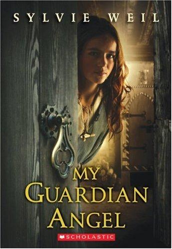 My Guardian Angel: Weil, Sylvie
