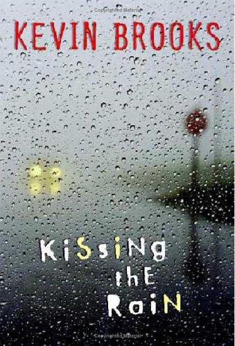 9780439577427: Kissing The Rain