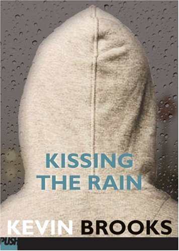9780439577434: Kissing The Rain