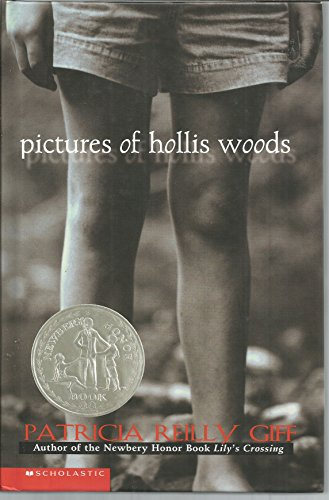 9780439577830: Pictures of Hollis Woods