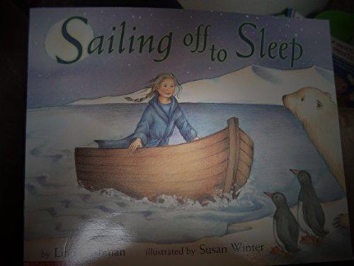 9780439591867: Sailing off to Sleep