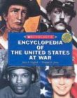 9780439592291: Scholastic Encyclopedia Of The US At War (updated For 2003)