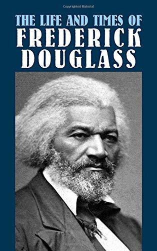 9780439597906: Narrative of the Life of Frederick Douglass