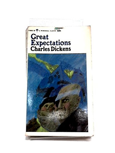 9780439598026: Great Expectations