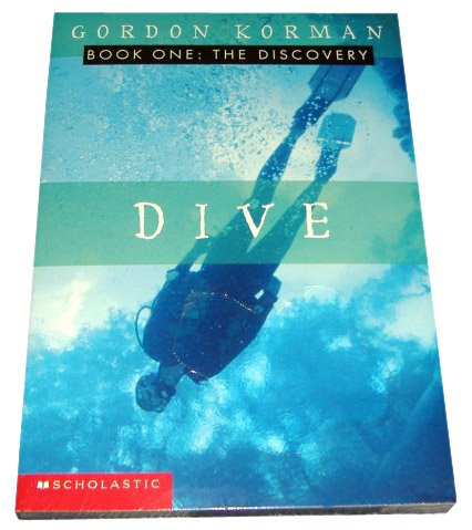 Dive Trilogy