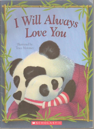 I Will Always Love You: Jane E. Gerver
