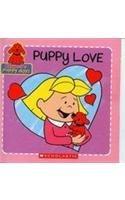 PUPPY LOVE (CLIFFORD'S PUPPY DAYS): JIM DURK' 'LISA
