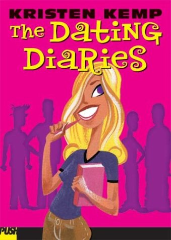9780439622981: The Dating Diaries