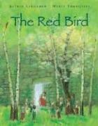 The Red Bird: Astrid Lindgren