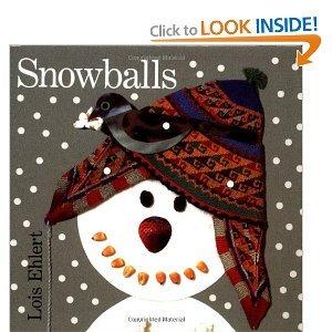 9780439629119: Snowballs