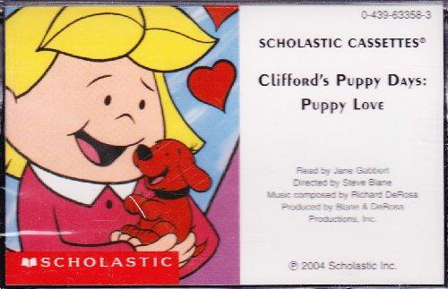 Puppy Love: Lisa Ann Marsoli