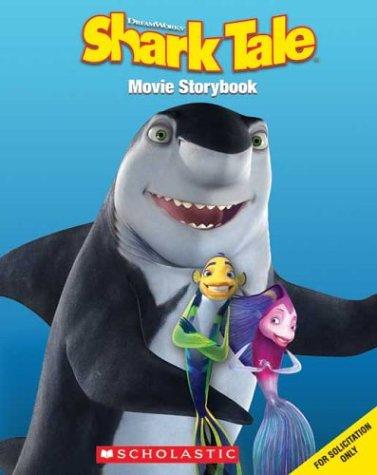 9780439641555: Shark Tale
