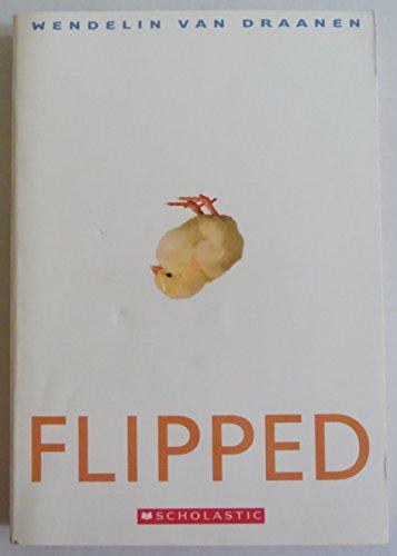 9780439649988: Flipped