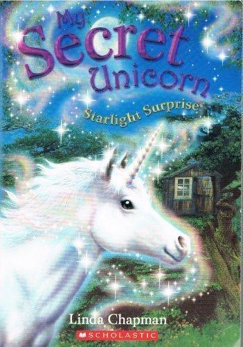 Starlight Surprise Edition: Reprint: Linda Chapman Biz
