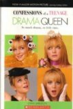 9780439653763: Confessions of a Teenage Drama Queen