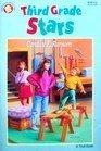 9780439653787: Third Grade Stars