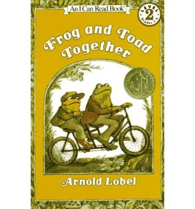 9780439655583: [( Days with Frog and Toad )] [by: Arnold Lobel] [Feb-2002]