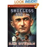 9780439656191: Shoeless Joe & Me