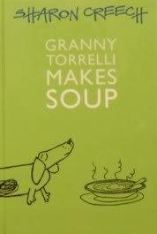 9780439658010: Granny Torrelli Makes Soup