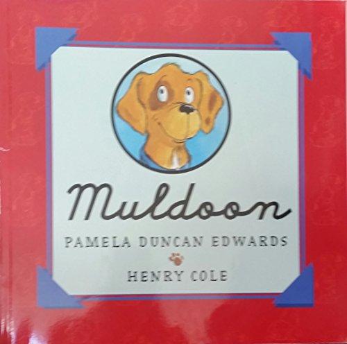 9780439661355: Muldoon