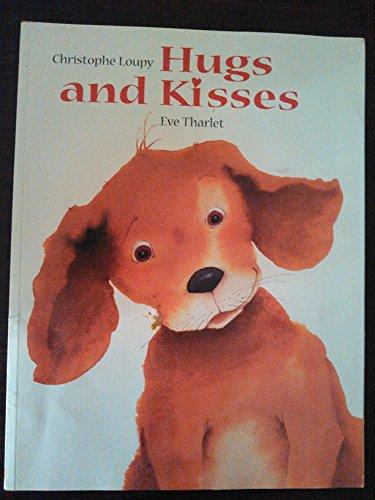 9780439661362: Hugs & Kisses