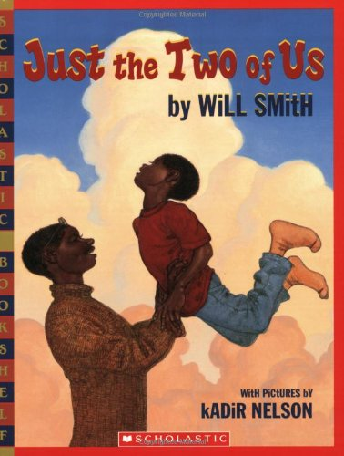9780439669436: Just the Two of Us (Scholastic Bookshelf)