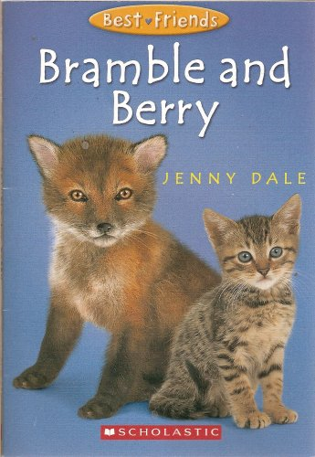 9780439669924: Bramble and Berry