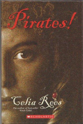 9780439671590: Pirates!