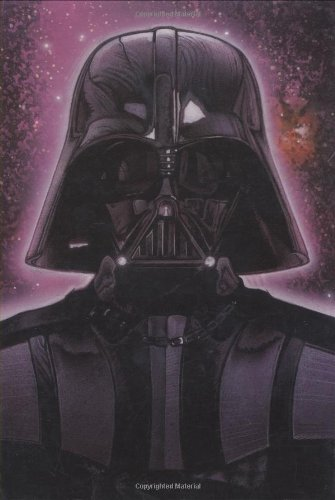 9780439681322: The Rise and Fall of Darth Vader