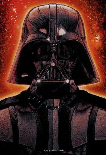 9780439681339: Star Wars: The Rise and Fall of Darth Vader