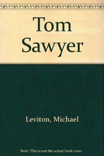 9780439682510: Tom Sawyer