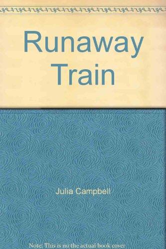 9780439682558: Runaway Train