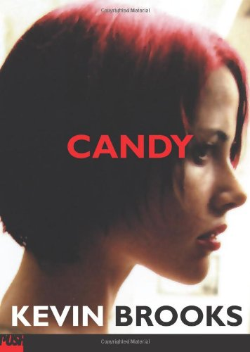 9780439683289: Candy