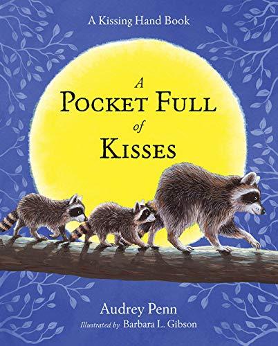 9780439686167: A Pocket Full of Kisses