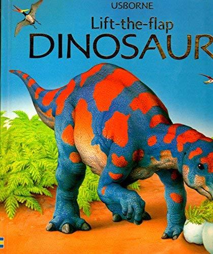 9780439689038: Dinosaurs
