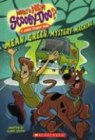 9780439701297: Scooby-doo Junior Chapter Book #2: Mean Green Mystery Machine