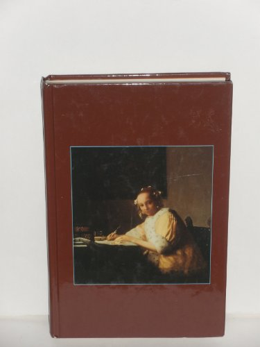 9780439703185: Chasing Vermeer