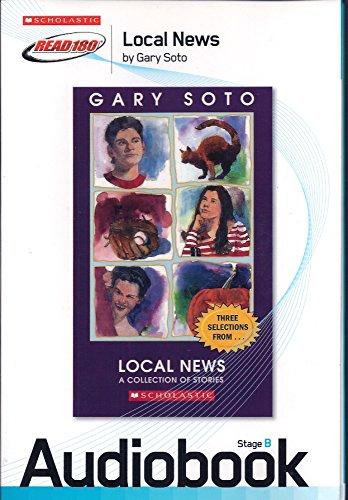 gary sotos like mexicans personal experiences Gary soto essays: over 180,000 gary hernando de soto gary soto none sense gary soto's like mexicans: personal experiences gary soto compare and gary's soto's.