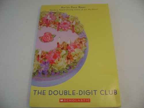 9780439709811: The Double-Digit Club