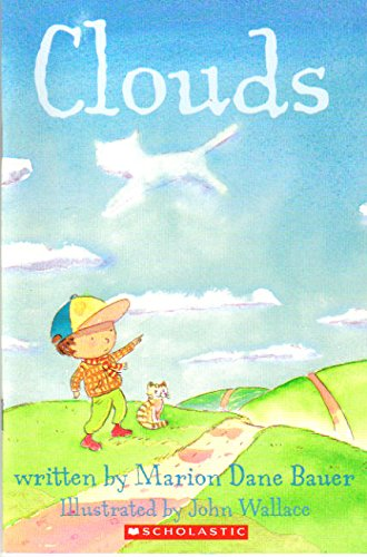 9780439711203: Clouds