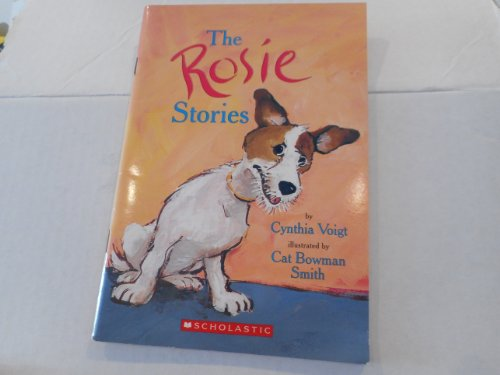 9780439723046: The Rosie Stories