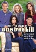 9780439730365: One Tree Hill: Meet The Stars Of One Tree Hill