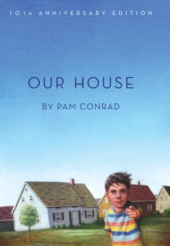 9780439745086: Our House: 10th Anniversary Edition