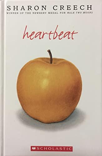 9780439764001: Heartbeat