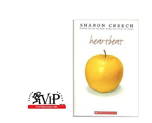 9780439764292: Heartbeat