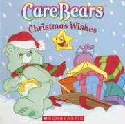 Christmas Wishes (Care Bears): O'Ryan, Ellie
