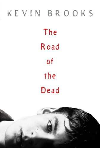 9780439786232: The Road Of The Dead